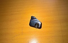 Specialized Epic Direct-Mount-Umwerfer-Adapter MY2014-2016