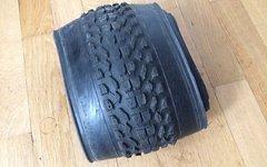 Vee Tire Trax Fatty 27.5 x 3.0 Silica 120 Tpi B+ Plus Reifen