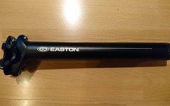 Easton EA50 30,9 Sattelstütze