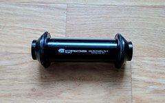 Acros Hub 75 VR Nabe Umrüstkit 15mm