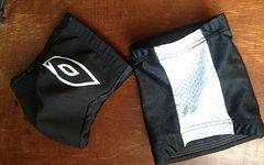 O'Neal Don-Top sleeves - Unterzieher für Knieprotektor