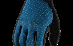 Troy Lee Designs Gr. M - SPRINT GLOVE BLUE