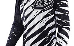 Troy Lee Designs GP Air Vert Jersey S