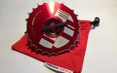 SRAM RED OG-1090 10-fach PowerDome Kassette 11-26