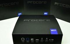 Schwalbe Procore MTB System 650b