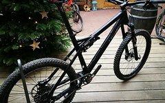 Liteville 301 MK12 Gr.: L