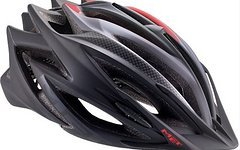 "Met MTB X-Country-Helm ""Veleno"" UVP € 99,95 -15%"