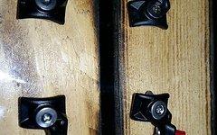 SRAM AVID Trigger Adapter für Avid Bremshebel Matchmaker X li+re *NEU*