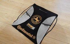 Continental Tasche Rucksack Beutel