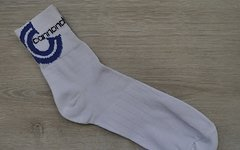 Cannondale RETRO FAHRADSOCKEN GR. 42 - 44