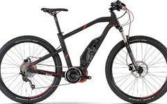 """Husqvarna LC2 29"""" E-Bike, 504Wh, Modell 2018"""
