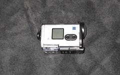 Sony AS200V Actioncam