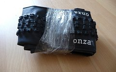 Onza Ibex 26 x 2,40 Faltreifen FRC 120 / RC2 55a - neu