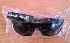 Carbocage Sonnenbrille