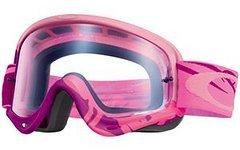 Oakley O-Frame Goggle  19,90€ !!!
