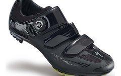 Specialized XC Pro Carbon MTB Schuhe, BOA+Klett, Gr.42,5 f. Scott/Cube Biker