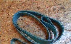 Schwalbe Felgenband