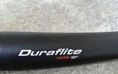 Syntace Duraflite 7075