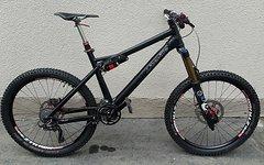 Liteville 301 L MK8