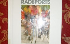 Ullstein Verlag Greg Lemond - Handbuc des Radsports