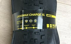 Mavic Crossmax Charge XL 29x2,35