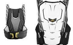 Leatt Back Protector Adventure S/M od. XXL statt € 139,95