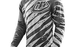 Troy Lee Designs GP Jersey Vert L