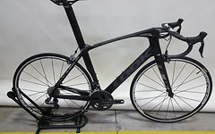 Look 795 light Ultegra Di2 M(53)