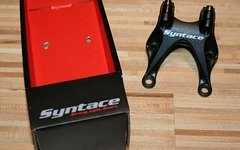 Syntace F44 Direct Mount