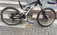 YT Industries Noton