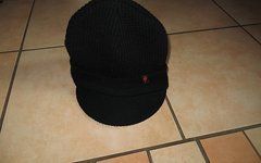 Specialized Wool Hat