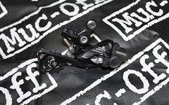 Shimano XT RD-M786 GS 10-fach