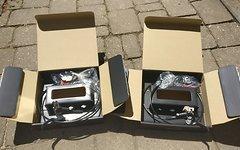 Shimano Saint M820 VR+HR - Wie Neu