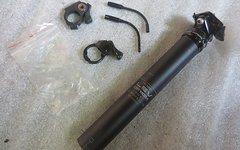 Kind Shock LEV integra 34,9 / 125mm