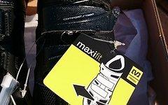 Mavic Avenge Maxi Rennradschuhe UK 8,5 NEU