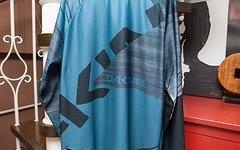 Dakine DH / FR Jersey Langarm XL