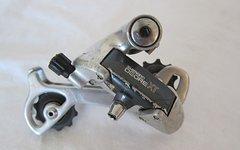 Shimano XT RD-M735 1992