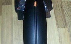 SKS Shockboard