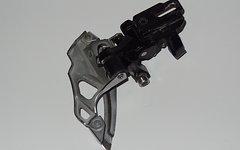 Shimano XT 2-fach Umwerfer direct mount