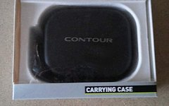 Contour Carrying Case, Tragetasche, Contour UVP 29,99 €