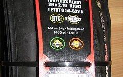 Kenda Small Block Eight Pro 29x2,10