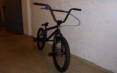Stereo Bikes Treble