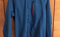 Endura Gridlock II Waterproof Jacket Regenjacke