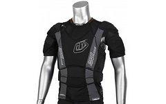 Troy Lee Designs UPS7850-HW Protektorenhemd kurzarm Shirt