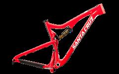 "Santa Cruz Tallboy 2.0 Carbon Rahmen 29"" 100mm - Modell 2016 - UVP 3499€ - SALE"