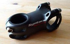 Syntace Megaforce 2 / 60mm