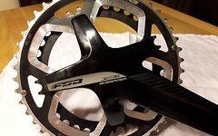 FSA Cyclocross
