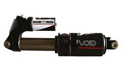 BOS VOID AIR DH rear shock