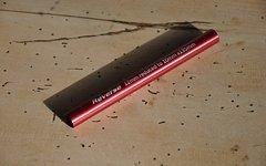 Reverse Components Reduzierhülse 12 mm auf 10x135 mm