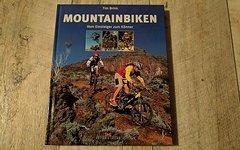 Tim Brink Mountainbiken vom Einsteiger zum Könner